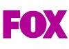 Saison 2009/2010 : La FOX choisit Past Life + tendances pré-Upfronts
