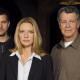 Fringe sur TF1 à 20h50 dès le 3 juin