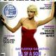 Générique(s) n°22 : Battlestar Galactica, Mad Men, NBC, J.J. Abrams, les seconds rôles…