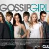 Promo : Gossip Girl & Les Frères Scott (affiches 09/10)