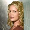 [Audiences US] Jeu 14/05 : Grey's Anatomy finit sa saison en beauté, Southland souffre