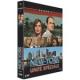 Du 25 au 30 mai en DVD : New York Unité Spéciale, Skins, Veronica Mars