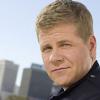 """[Audiences US] Jeu 30/04 : Southland subit la loi des """"Esprits Criminels"""""""