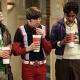 [Audiences US] Lun 11/05 : Les fins de saison de House, Big Bang Theory et Castle