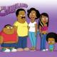 La FOX commande une 2ème saison de The Cleveland Show