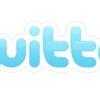 [Note de service] Rappel : TV Chronik sur Twitter