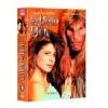 Du 8 au 13 juin en DVD : Entourage, The Shield…
