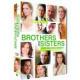 Du 15 au 20 juin en DVD : Brothers & Sisters, Dynastie, JAG, Lost…