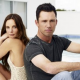 [Audiences US] Burn Notice et Royal Pains dominent The Listener