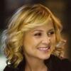 Grey's Anatomy : Jessica reste, T.R. s'en va