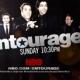 Promo : Entourage Saison 6 (trailer)