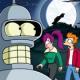 Futurama est de retour !