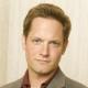 Un trio de guest stars rejoint la saison 6 d'Entourage