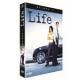 Du 1er au 6 juin en DVD : Life, Boston Justice, Stargate Atlantis, Les Experts Miami…