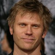 Mark Pellegrino : de Lost à Supernatural