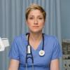 [Audiences US] Nurse Jackie : un bon départ et déjà une saison 2 !