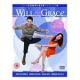 Du 22 au 27 juin en DVD : Will & Grace, Xena, Merlin, Reporters, FBI…