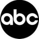 ABC défie la gravité
