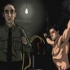 FX commande une série animée