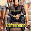 Promo : Californication Saison 3 - Affiche