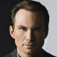 Casting : Christian Slater proche de The Forgotten, Piper Perabo dans Covert Affairs