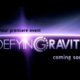 Promo : Defying Gravity (trailer)