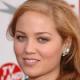 Express : Erika Christensen dans Lie To Me, Copper recrute en masse, Stargate Universe démarre le 2 octobre