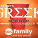 Promo : Greek Saison 3 - Trailer