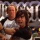 Délires au Comic-Con 2009 : Jeffster, Hurley et son poulet grillé…