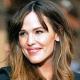 Jennifer Garner s'associe avec ABC Studios