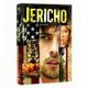 Du 29 juin au 4 juillet en DVD : Jericho, Earl
