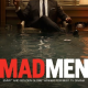 Promo : Mad Men Saison 3 (photos)