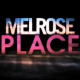 Promo : Melrose Place (Auggie, David et Lauren)