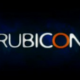 Promo : Rubicon (trailer)