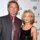 Casting : Kelly Carlson dans Melrose Place, John Schneider dans 90210, TBL avec ou sans Mischa