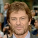 Casting : Sean Bean dans Game of Thrones, Big Love, Three Rivers