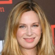 Casting : Anne Dudek dans Covert Affairs, Brothers & Sisters, The Big Bang Theory