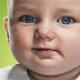 Promo : Dexter Saison 4 - Baby