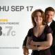 Promo : Bones Saison 5 - Trailer