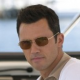 [Audiences US] Burn Notice termine son été en fanfare