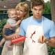 """Promo : Dexter Saison 4 - Trailer """"Under Pressure"""" + Affiche"""