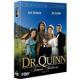 Du 27 juillet au 1er août en DVD : Dr. Quinn, Mission Casse-Cou, Largo Winch