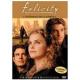 Du 3 au 8 août en DVD : Felicity, Ma sorcière bien aimée, Stargate Atlantis