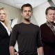Promo : Fringe Saison 2 - Galerie
