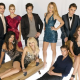 Promo : Gossip Girl Saison 3 - Photo