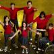 Promo : Glee - Galerie