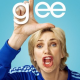 Promo : Glee - Trailer et affiches
