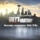 Promo : Grey's Anatomy Saison 6 - Trailer #2