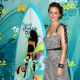 Teen Choice Awards 2009 : Gossip Girl, Heroes et Hannah Montana primées
