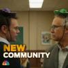 Promo : NBC Comedy Thursday - Trailer